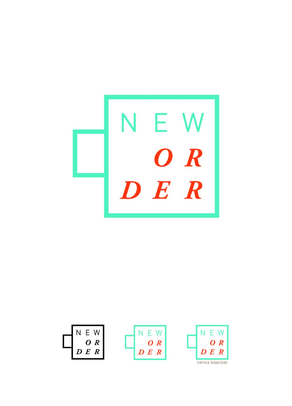 presentation_neworder_digital_Page_1.jpg