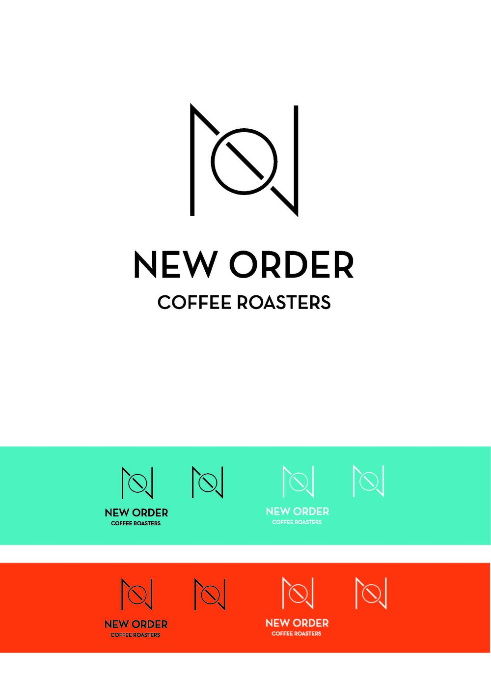 presentation_neworder_digital_Page_3.jpg