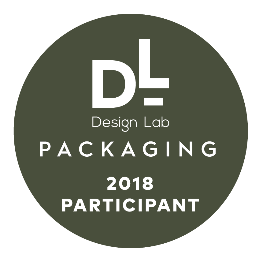 Design-Lab-Packaging-2018-Participant-Seal-Outlined.png