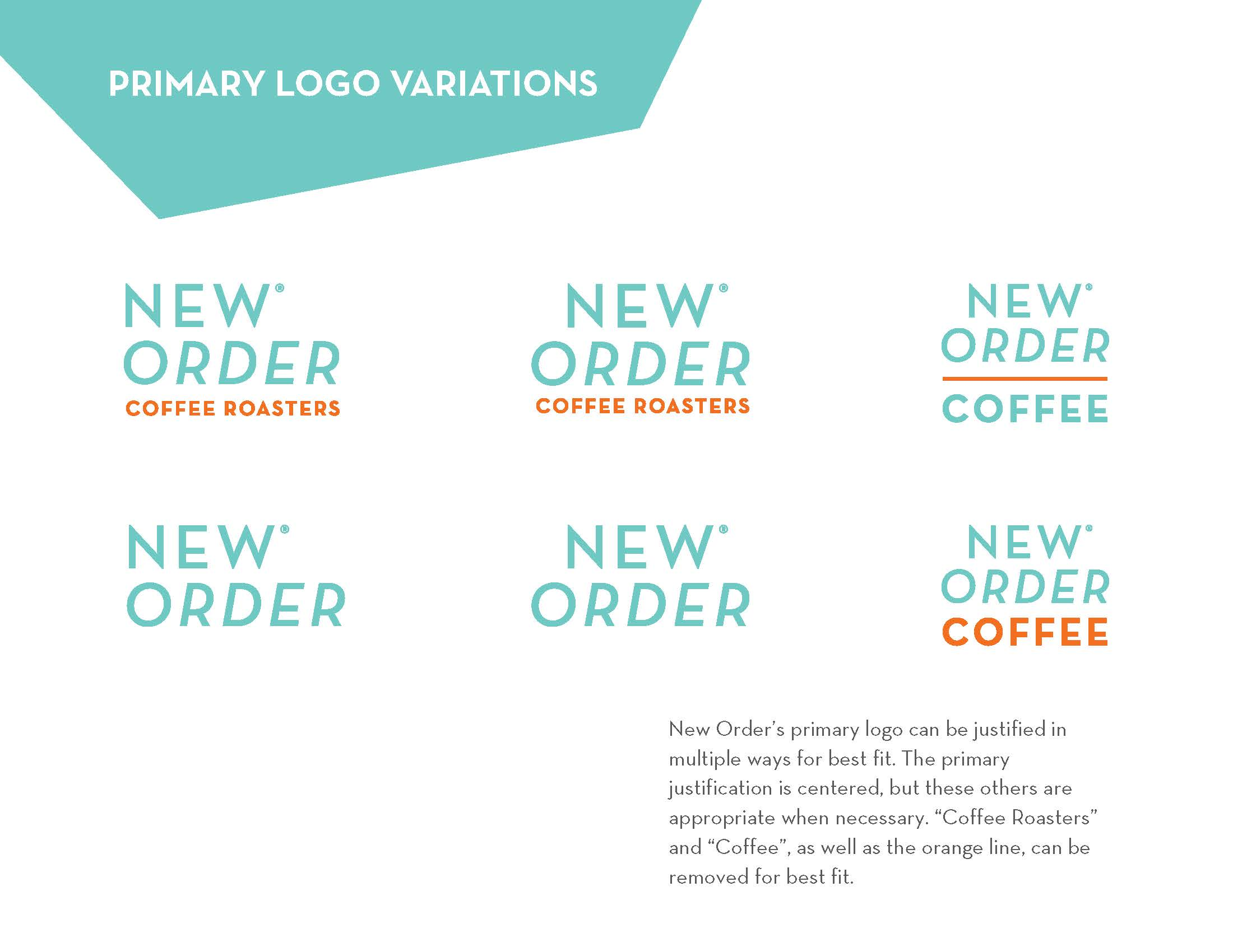 neworder_brandstandards_version2.0_digital_Page_10.jpg