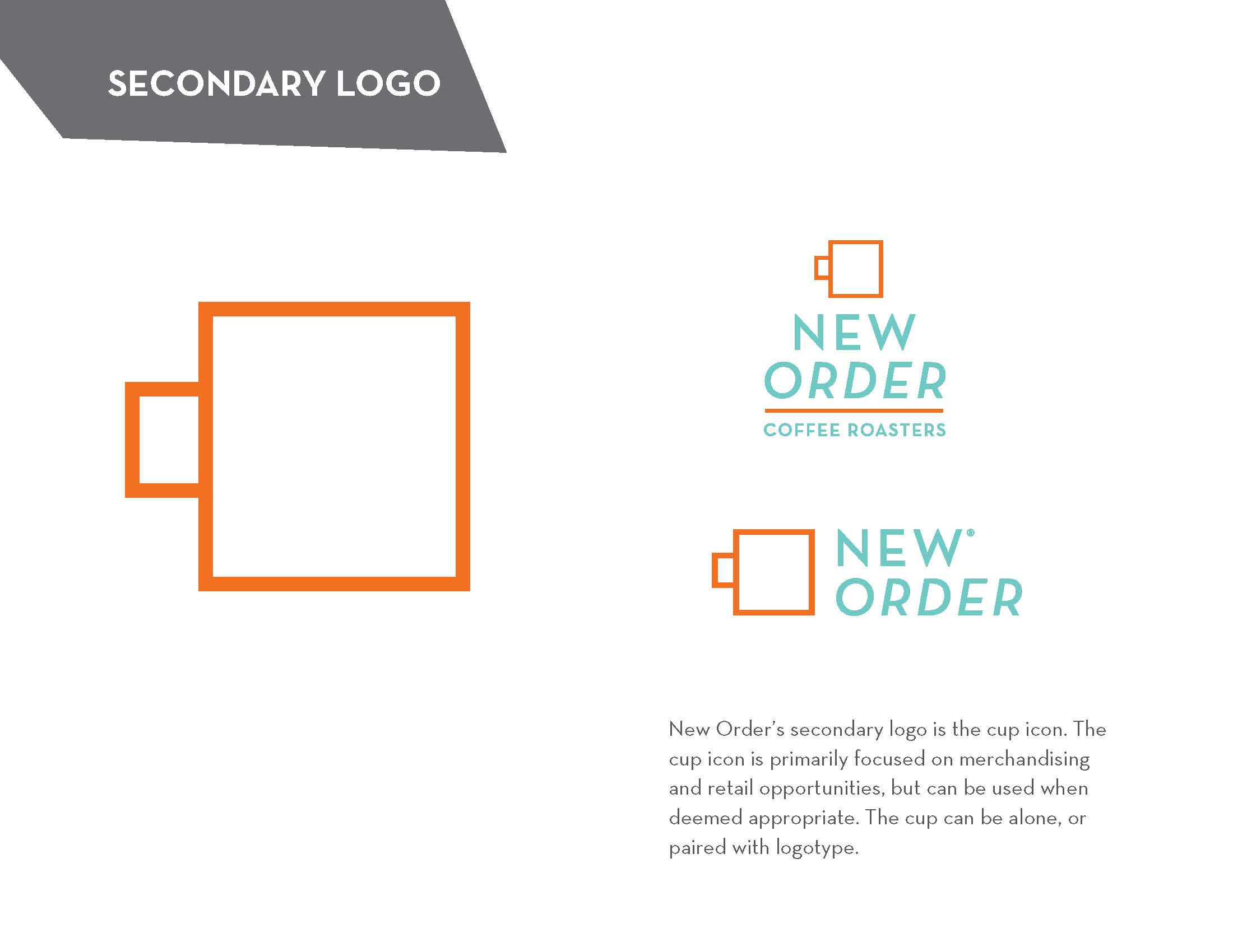 neworder_brandstandards_version2.0_digital_Page_11.jpg
