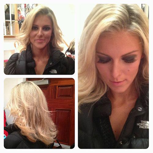 hair style 23
