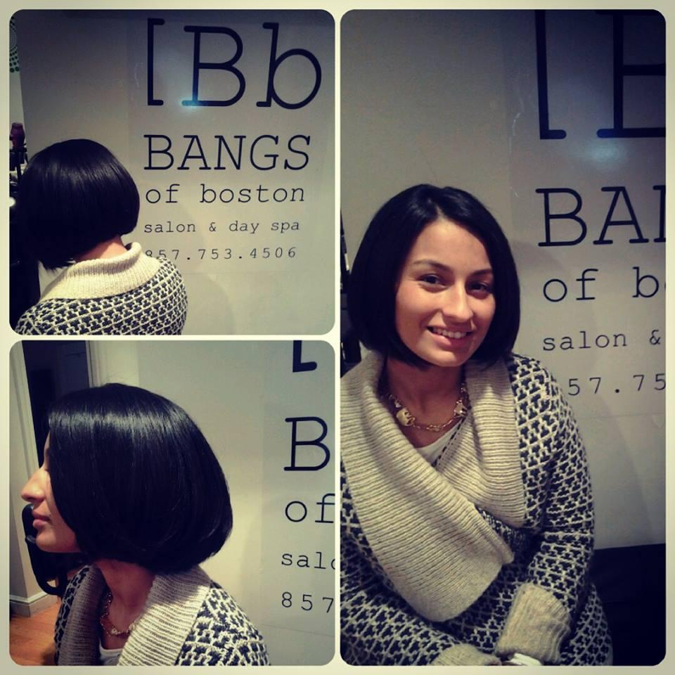 hair style 10