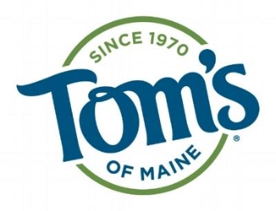 toms-of-maine.jpg