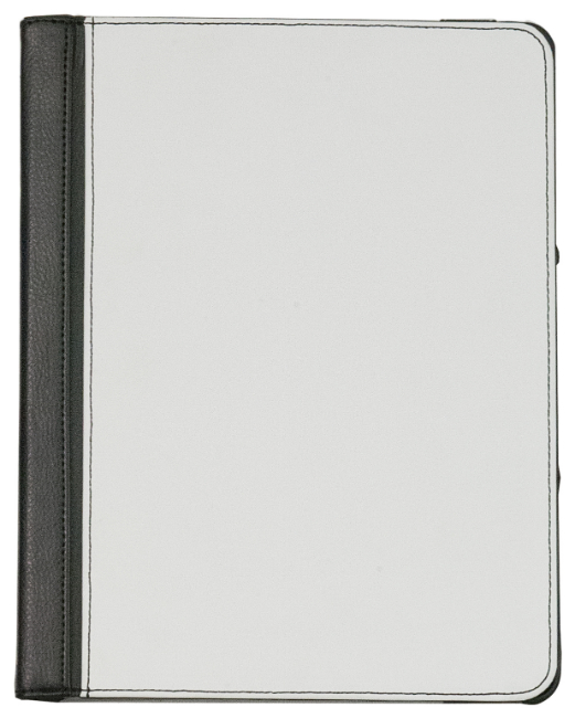 Subleather iPad - Swivel