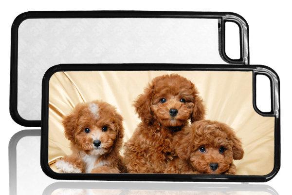 iPhone 5 Case - Plastic