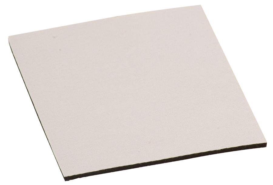 Coaster White Neoprene Square.jpg