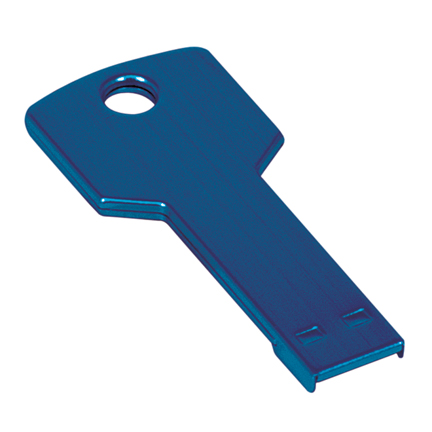USB_Blue.jpg