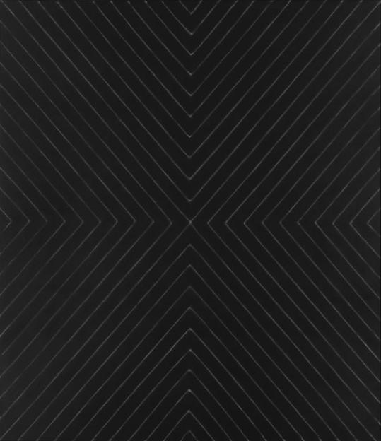 Azulie | Monochrome