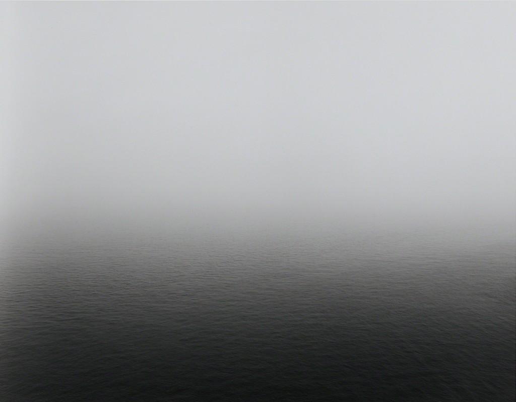 Azulie | Stillness