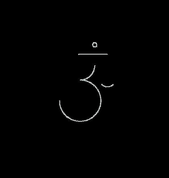 Azulie+_+Bindu-1.png