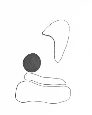Azulie+|+Intuition-1.jpeg
