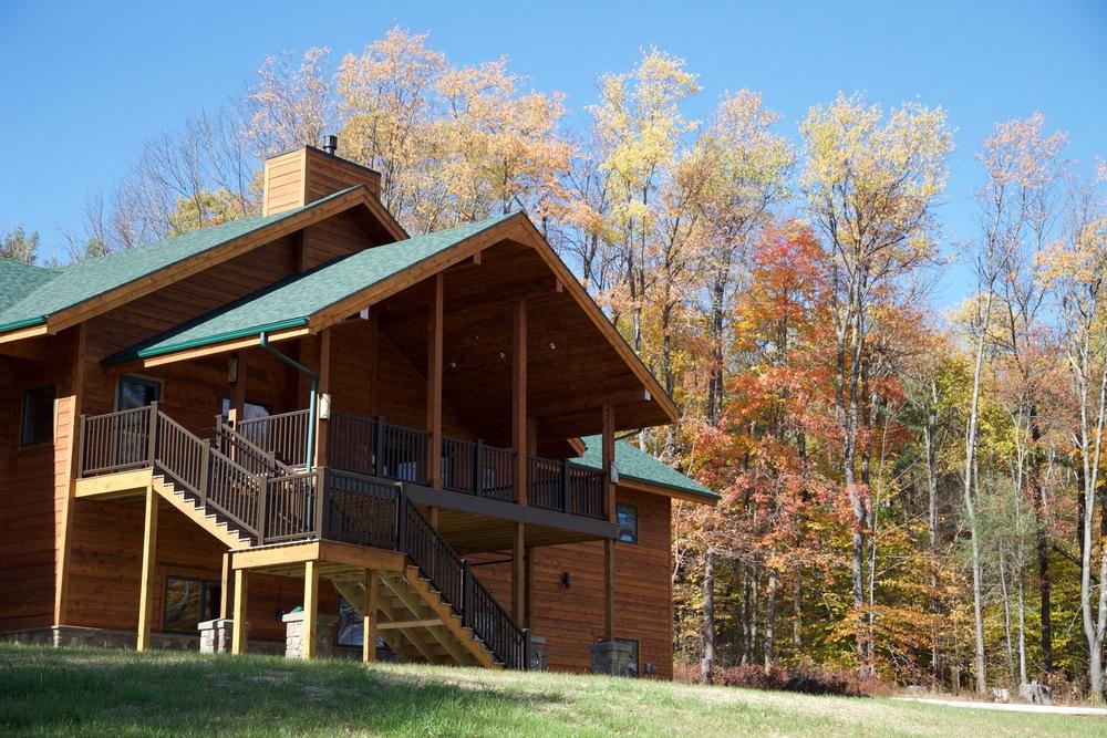 Camp Hume Logde.jpg