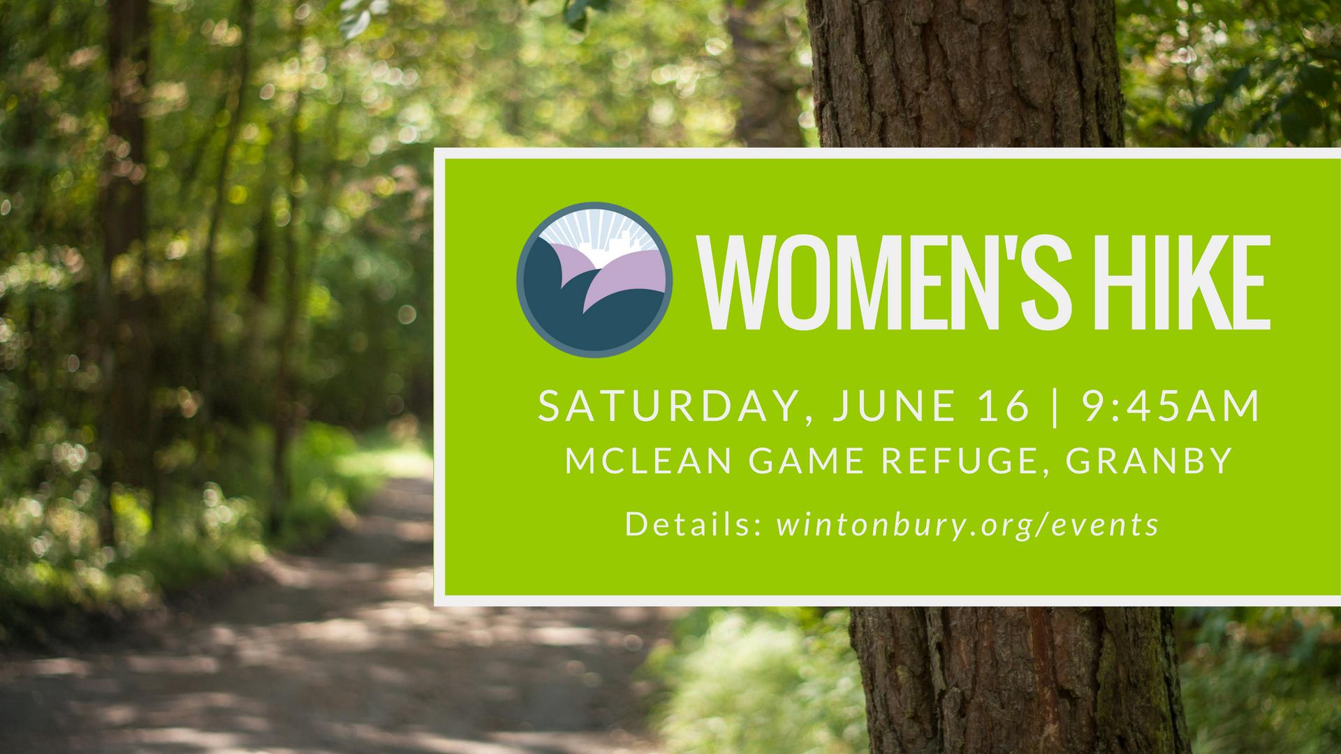 Women's Hike June 2018.png