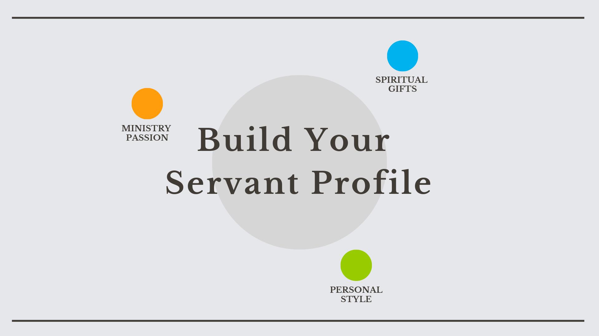 Build Your Servant Profile WEB.png