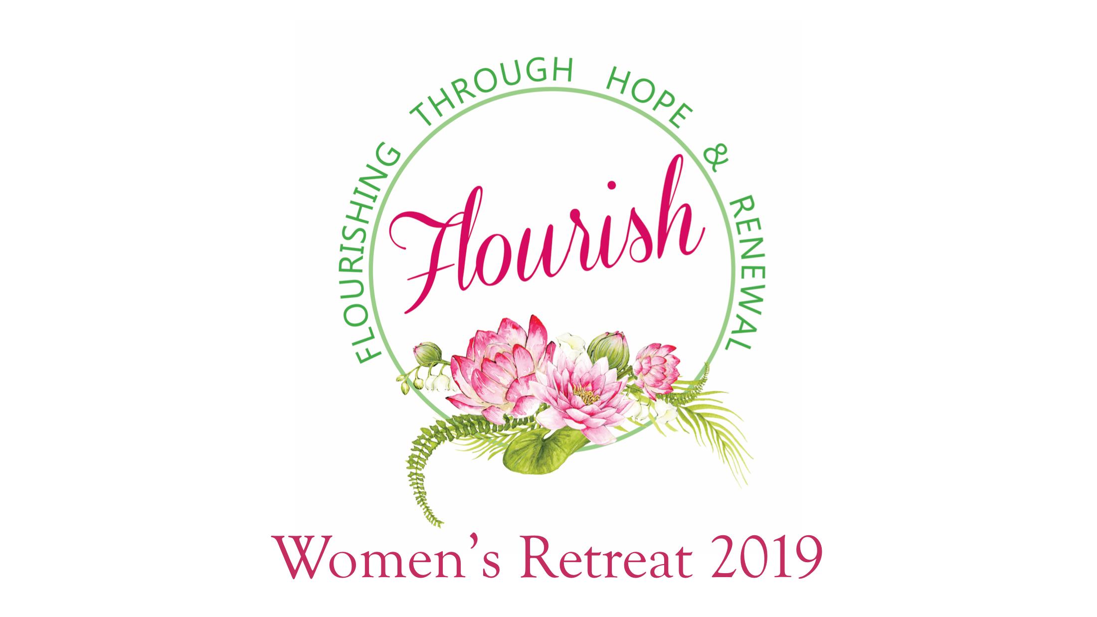 Women's Retreat 2019 WEB.png