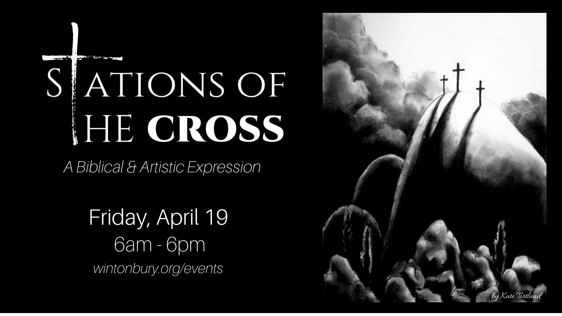 Stations of the Cross 2019 SLIDE2.png