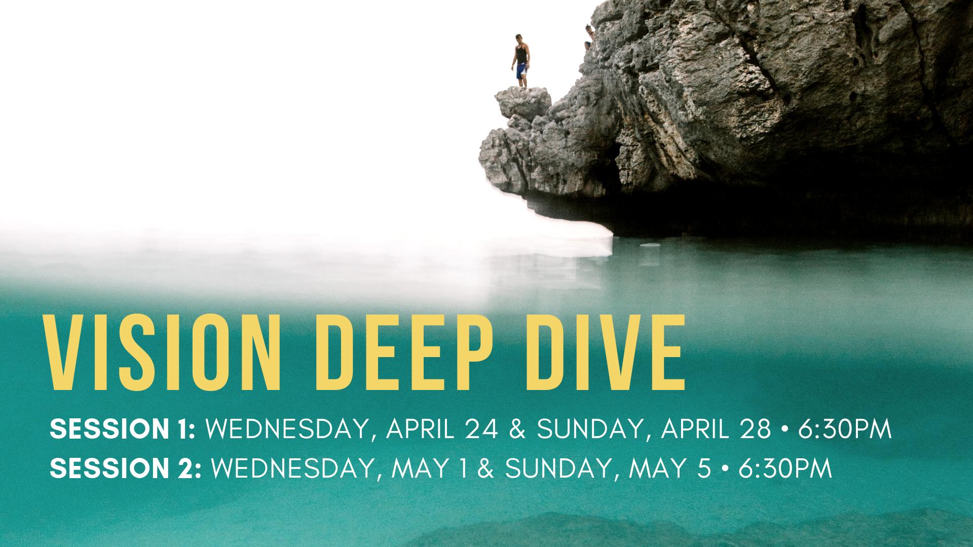 Vision Deep Dive SLIDES-1.png