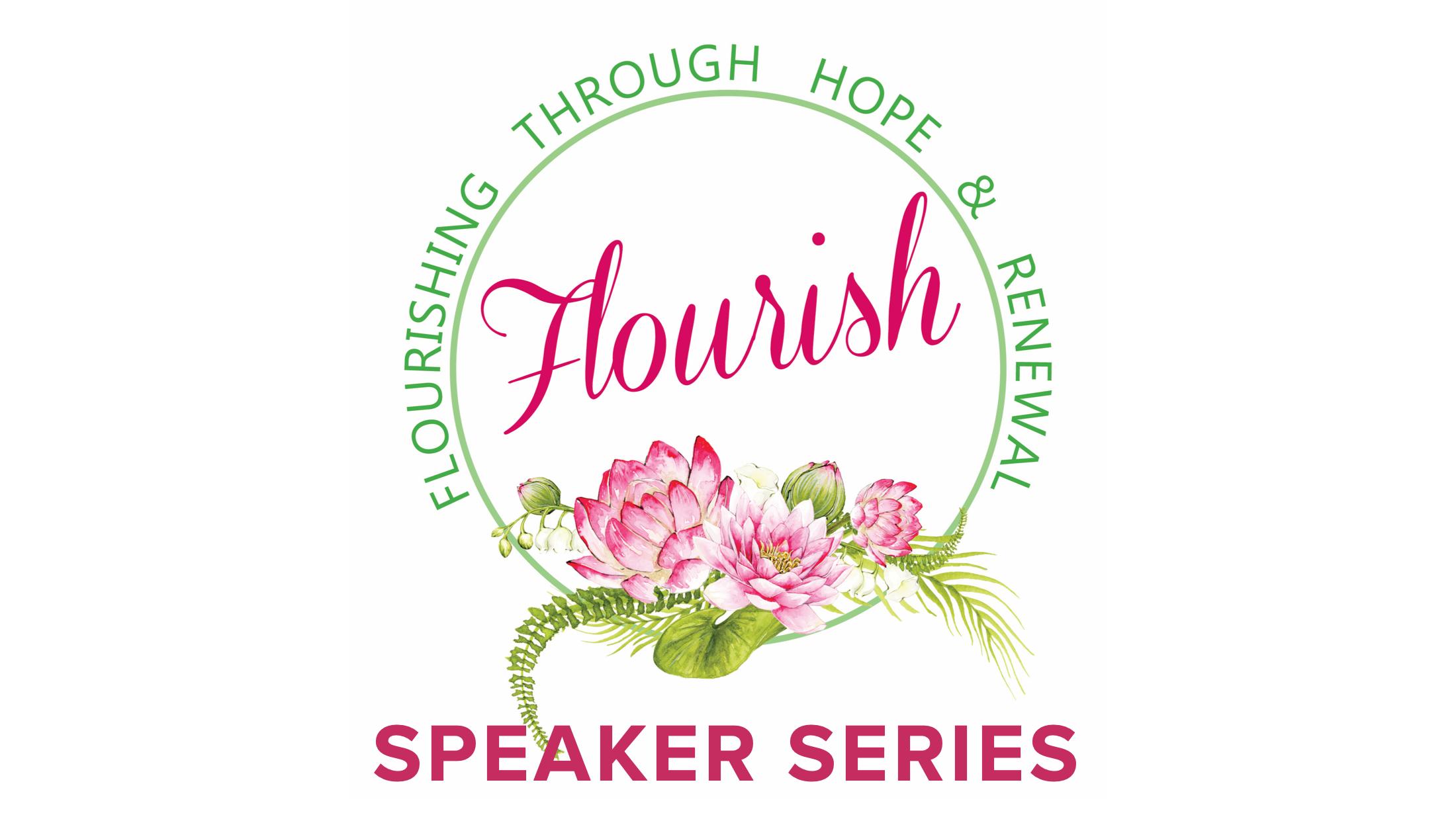 Women's Retreat 2019 SPEAKER SERIES WEB.png