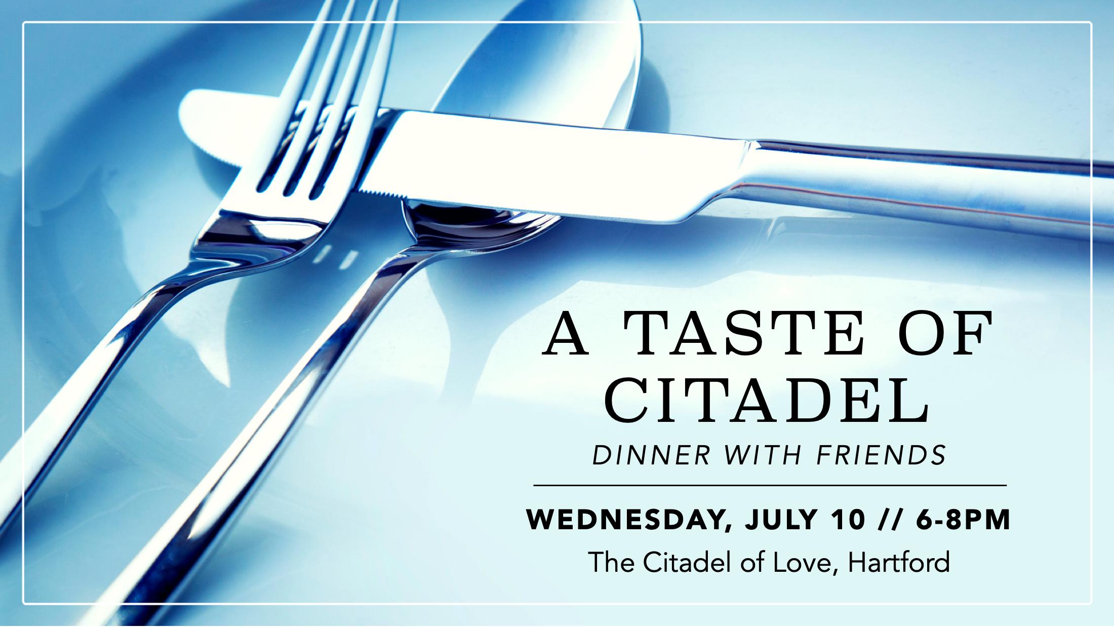 A Taste of Citadel 2019.png