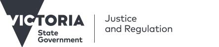 justice-logo3.png