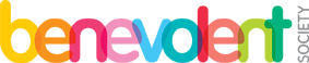 Benevolent-Society-logo-RGB.png