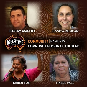 Dreamtime-Awards-COMMUNITY-PERSON.jpg