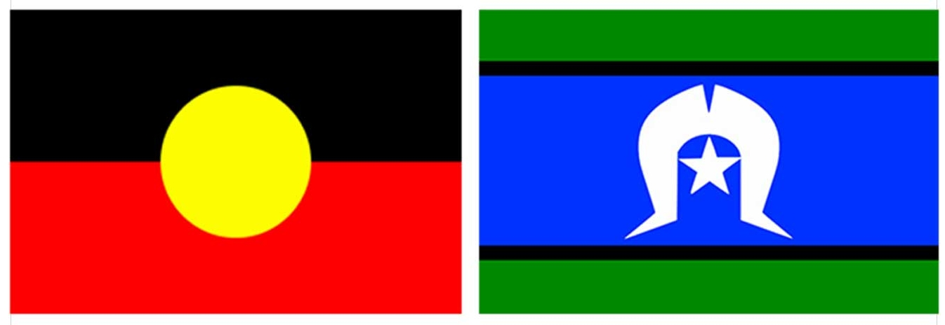aboriginal-flags.jpg