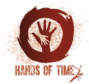 HANDS+OF+TIME+LOGO+FINALISED.png