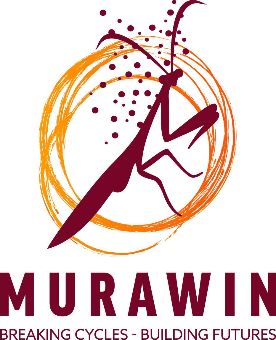 murawin_primary (2).jpg