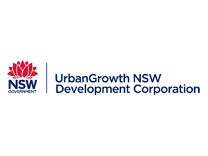 partner-urban-growth-dev-corp-nsw-logo_0.png