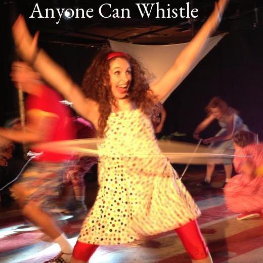 Whistle 1.jpg