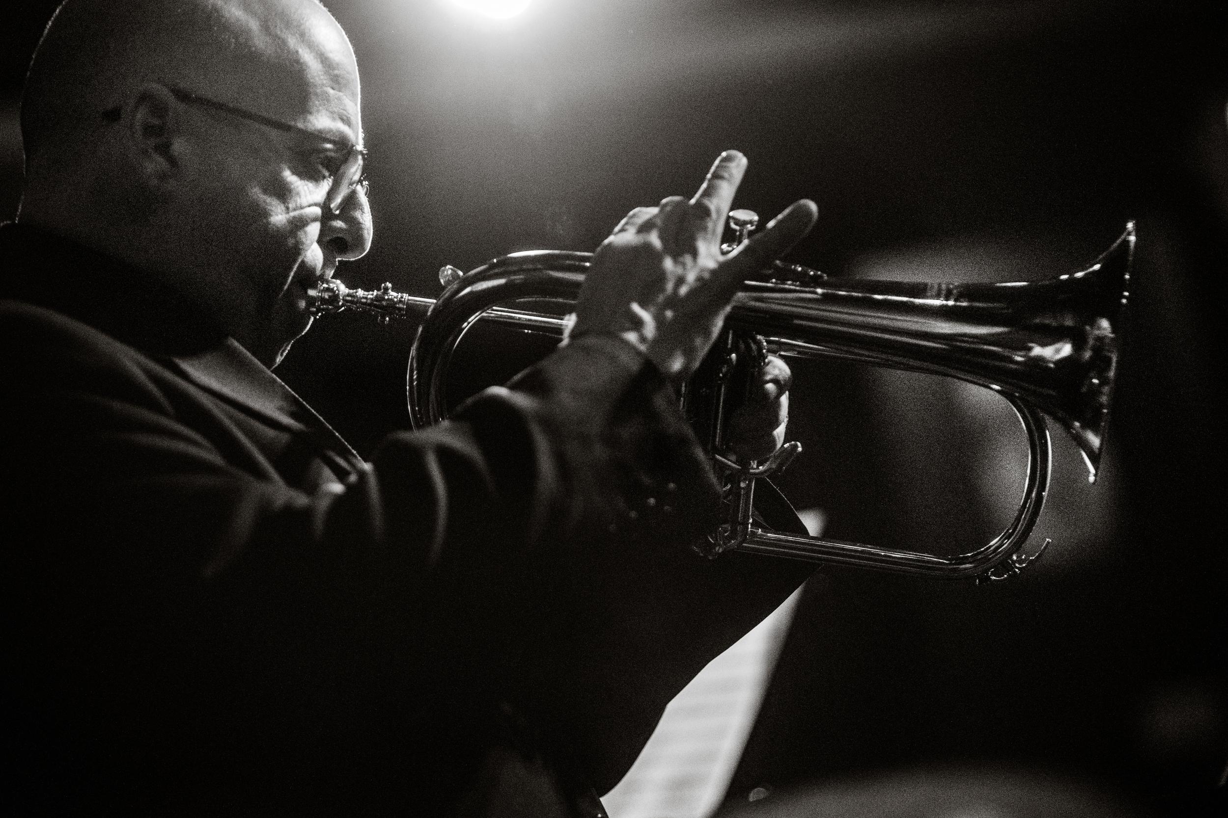 Jazz-14.jpg