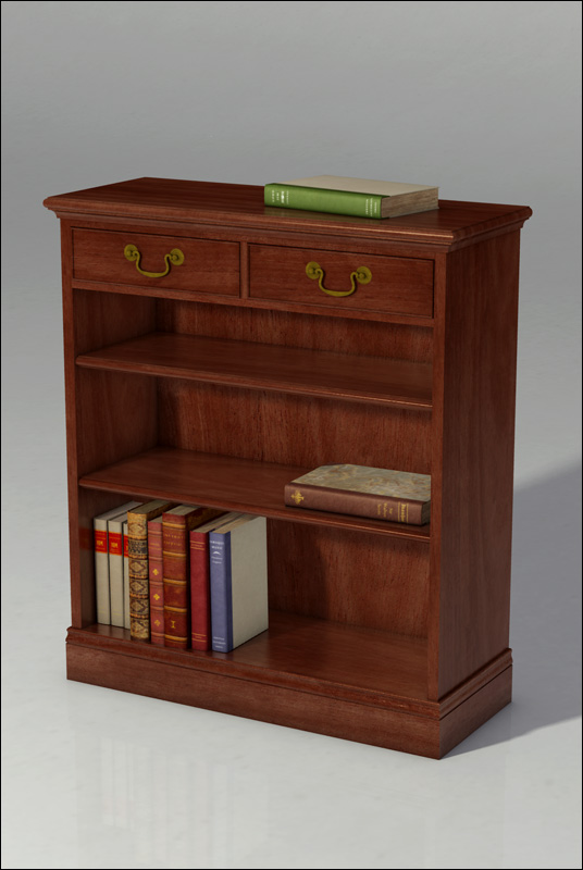 Traditional-Bookcase-drawers.jpg
