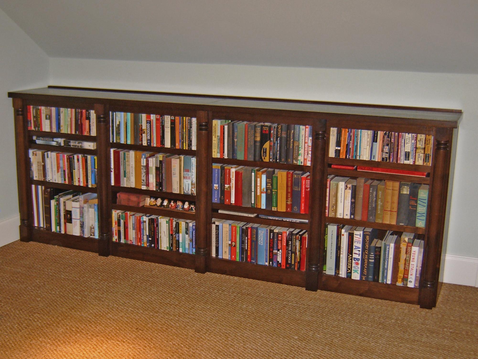wahl_bookcase.jpg