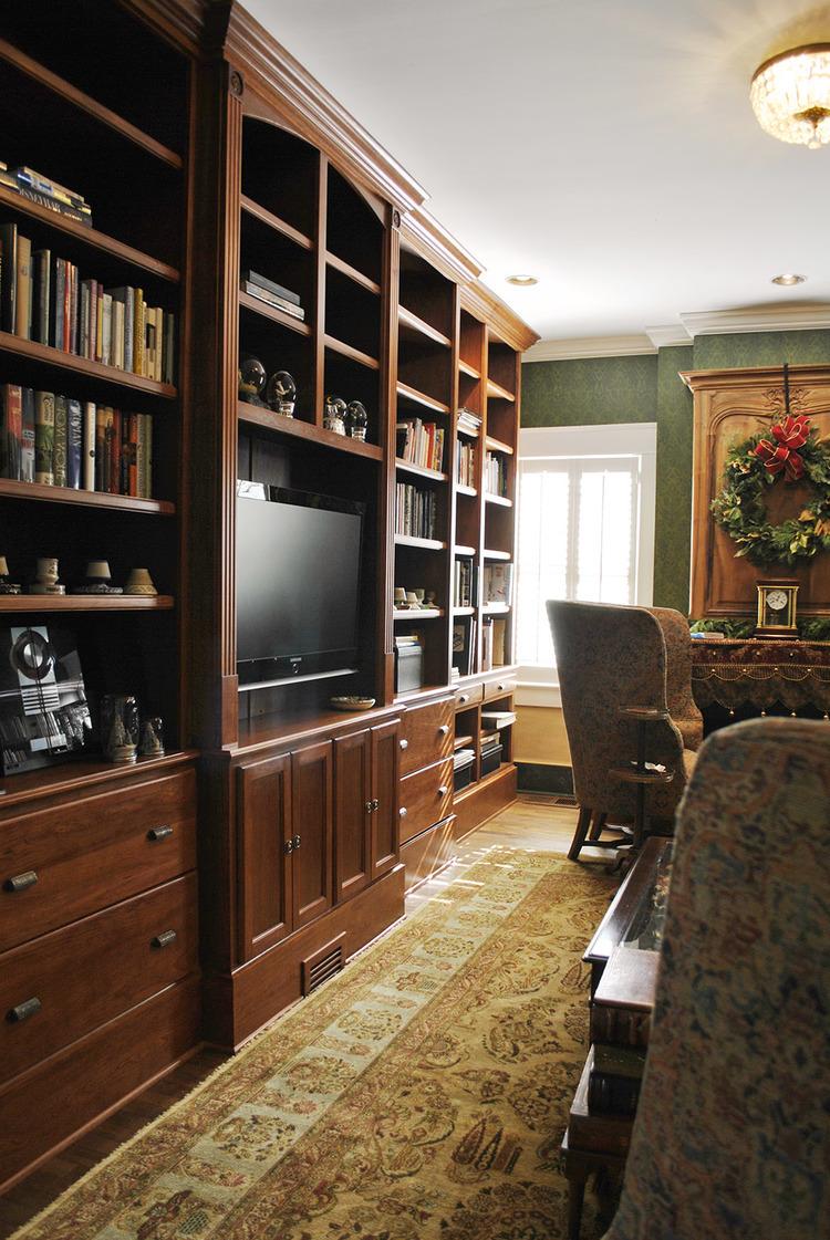 Cherry-Built-In-Bookshelves.jpg