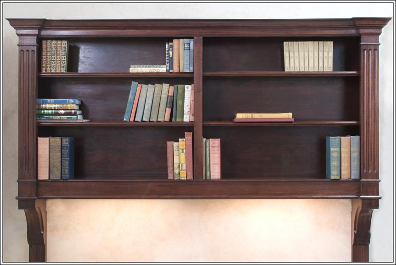 Mahogany-Cabinet-1.jpg