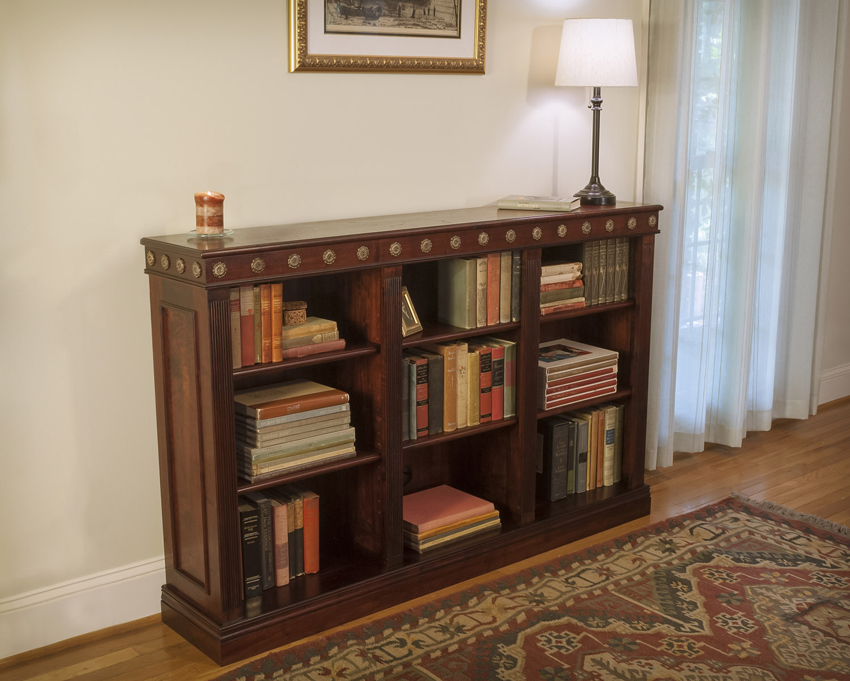 Traditional-Walnut-Bookcase.jpg