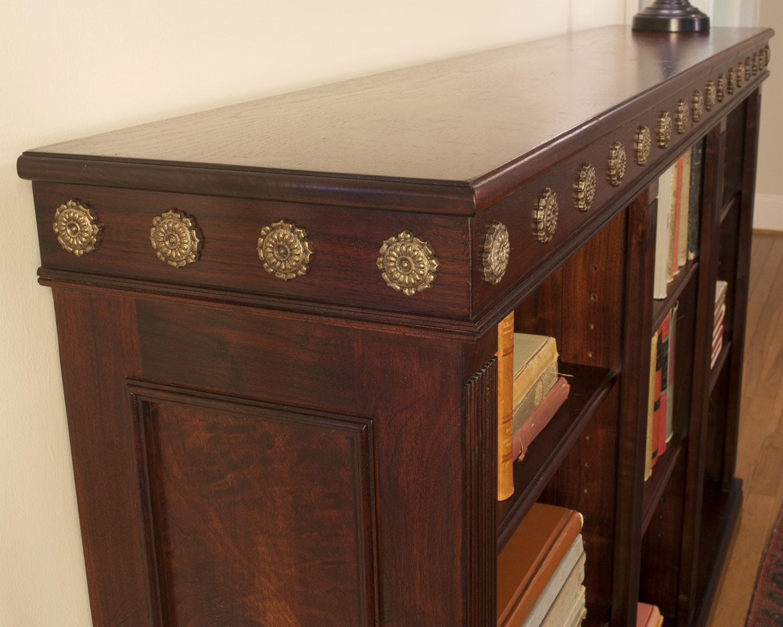 Traditional-Walnut-Bookcase-Frieze.jpg