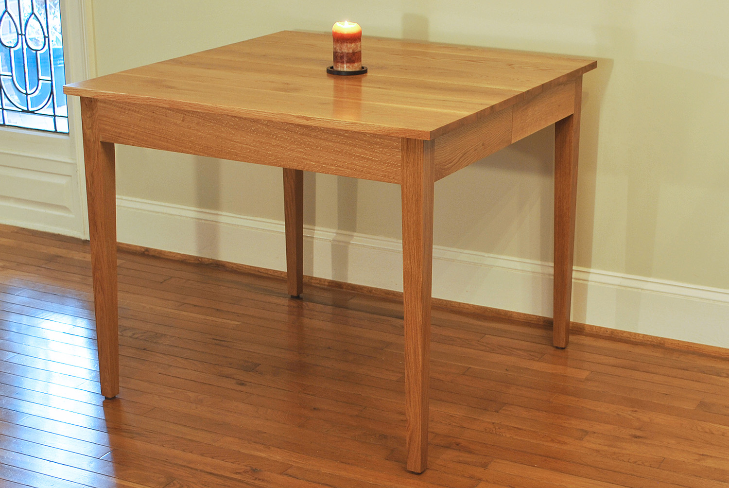 Small-Kitchen-Table.jpg