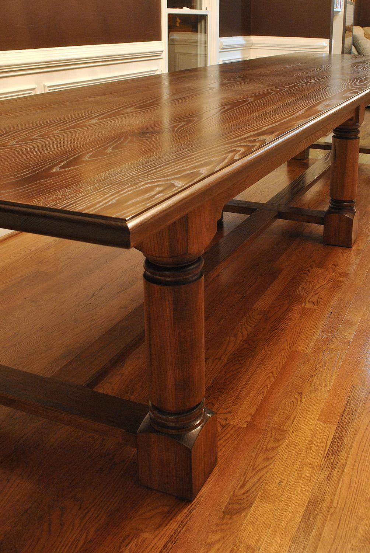 Refectory-Table-Turned-Leg.jpg