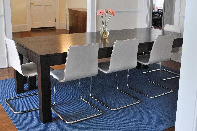 Contemporary-walnut-dining-table.jpg