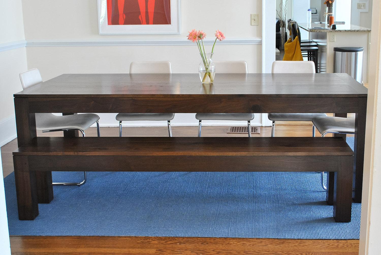 Modern-walnut-dining-table.jpg