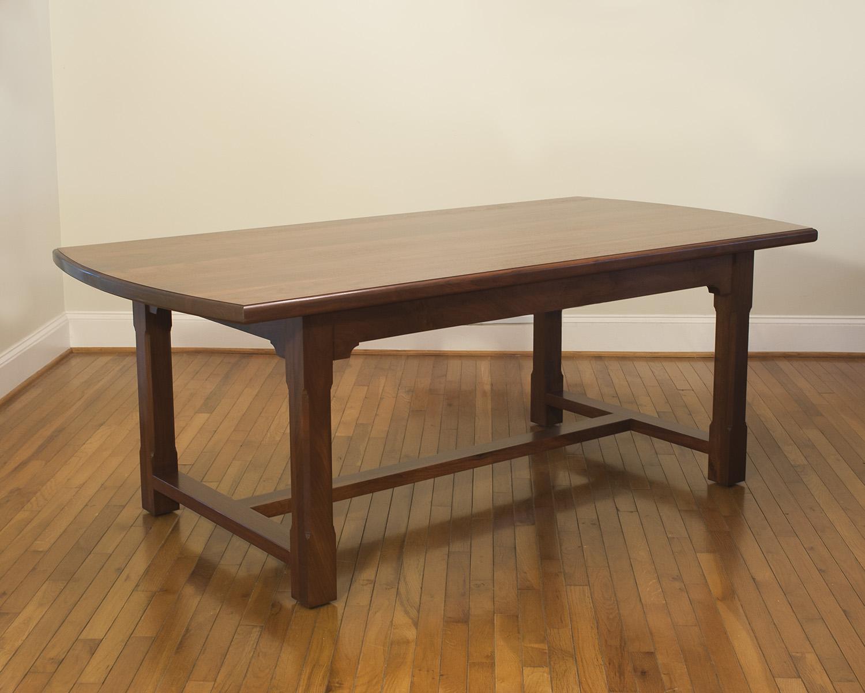 Walnut-Trestle-Table-TCF.jpg