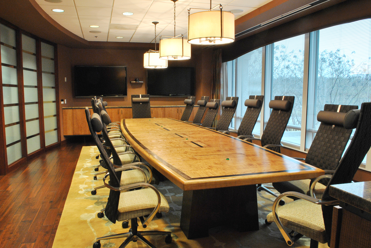 Custom-Conference-Table-design.jpg