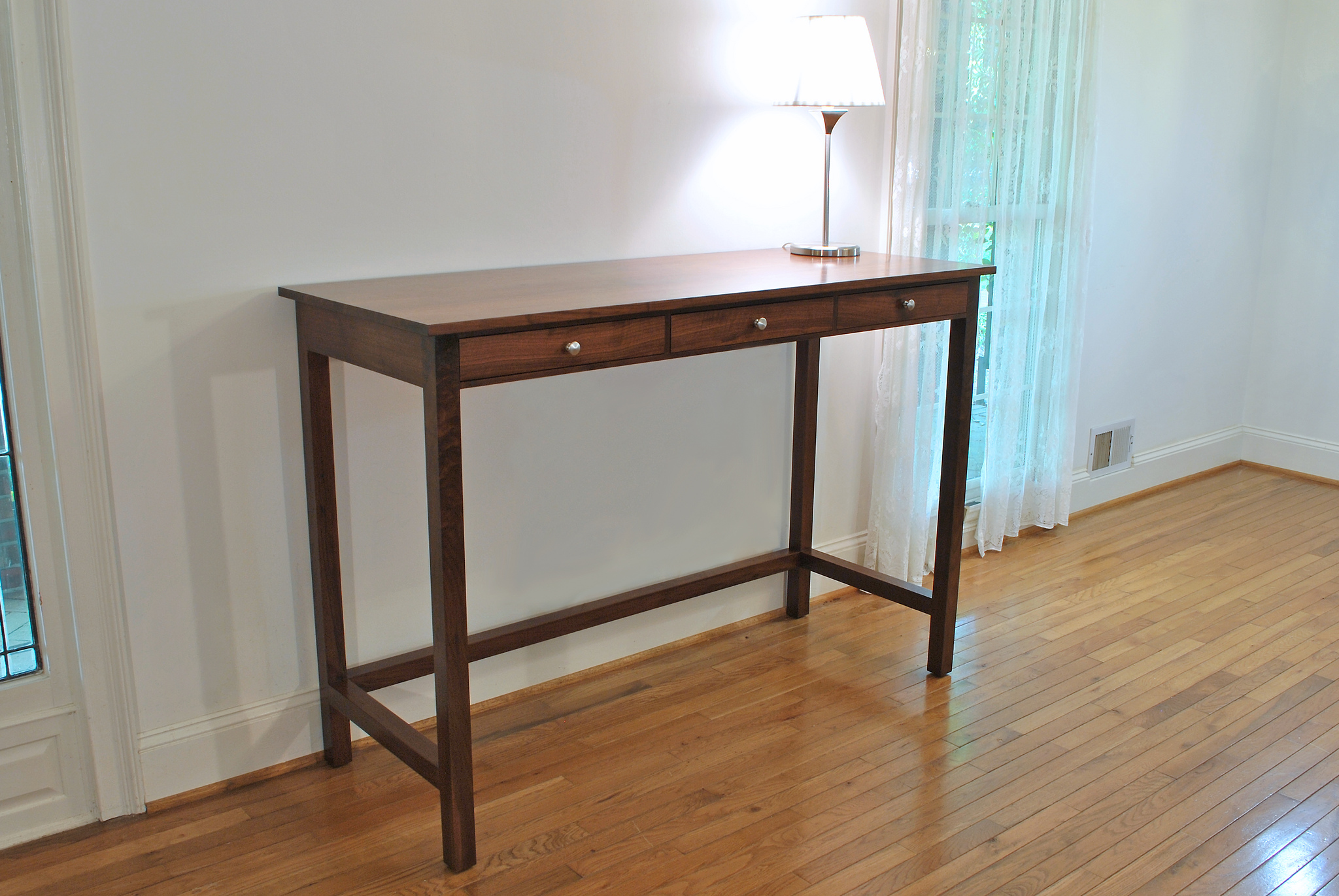 Contemporary-walnut-stand-up-desk.jpg