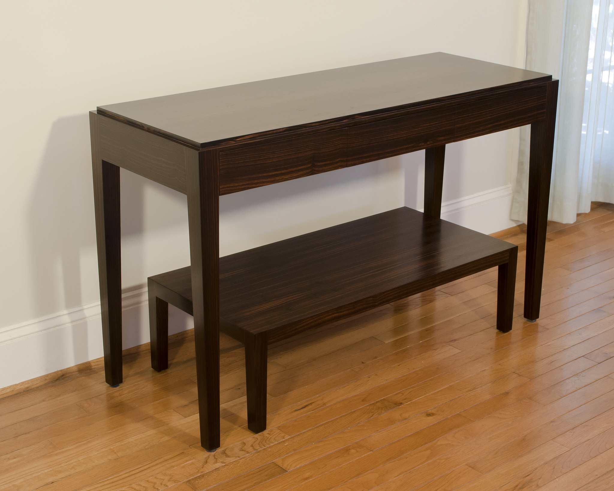 Macassar-Ebony-desk-1.jpg