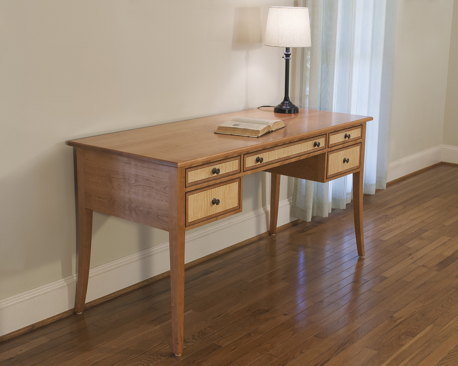 Traditional-Cherry-Desk.jpg