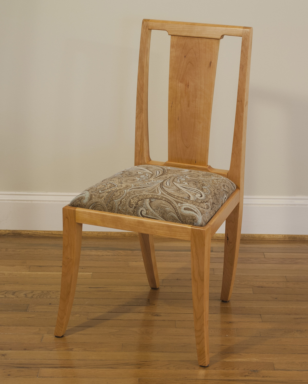Chair-angle.jpg