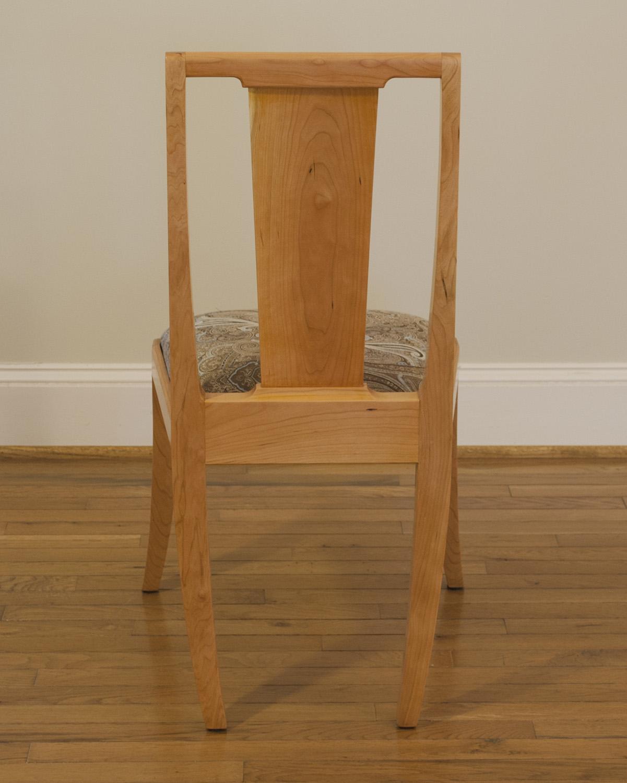 Chair-Back.jpg